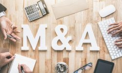 Read: Big Idea of the Month: Don't Do a Deal Without an M&A Pro