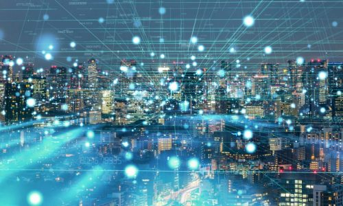 Evolving Technology & Costs: The New Paradigms in Monitoring