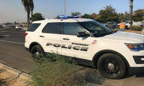 Southern California City Adopts False Alarm Fines, Permit Fees