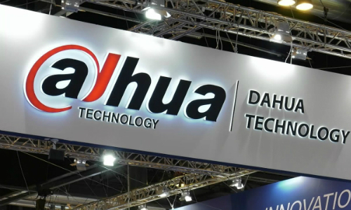 Dahua Adds 5MP Smart Motion Detection IP Cameras to Lite Series