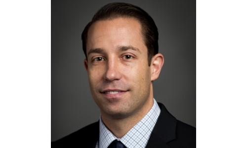 DMP Names Jeff Spatz Director of Sales, West