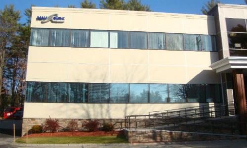 AVDG Builds East Coast Presence With Maverick Integration Buy