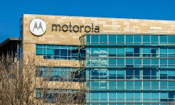 Motorola Wins $765M Over Trade Secrets Theft by Rival Hytera