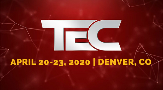 PSA, SIA to Present Cybersecurity Track at TEC 2020