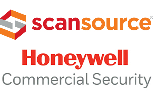 ScanSource to Distribute Honeywell Commercial Security Products