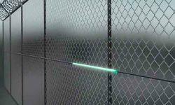 Read: Senstar Acheives GSA Approval for Perimeter, VMS Solutions