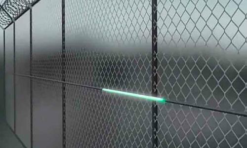 Senstar Acheives GSA Approval for Perimeter, VMS Solutions