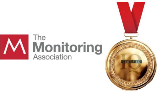TMA Acquires Installation Quality (IQ) Certification Program