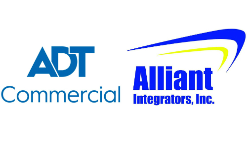 ADT Boosts Commercial Division With Alliant Integrators Buy