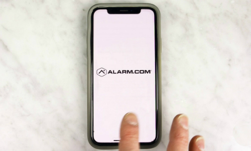 Alarm.com Reports Q4 Total Revenue Increased 26%