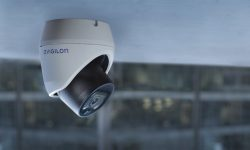Avigilon Releases H5M Outdoor Dome Camera With AI