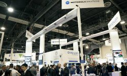 Read: Coronavirus Prompts Motorola Solutions to Pull Out of ISC West
