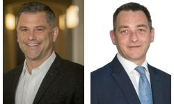 Read: Nortek Security & Control Appoints New CEO and CTO