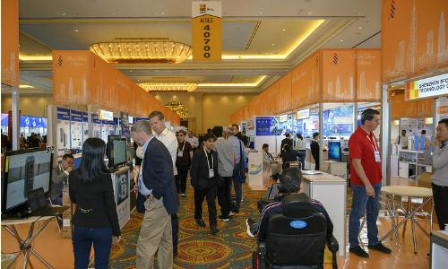 ISC West Eliminates 'China Pavilion' Due to Coronavirus Travel Restrictions