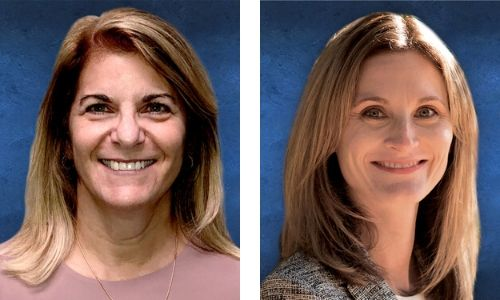 COPS Announces Promotions to Strengthen Accounting, Finance Teams