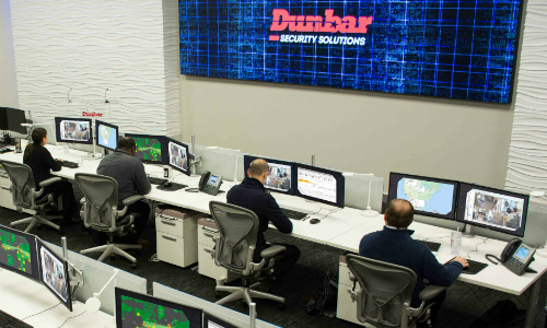 Kevin Dunbar Takes Sole Ownership of Dunbar Security Solutions, Products Businesses