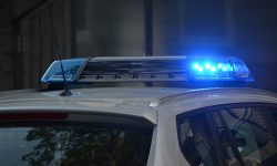 Read: Columbus (Ga.) City Council Approves False Alarm Fines