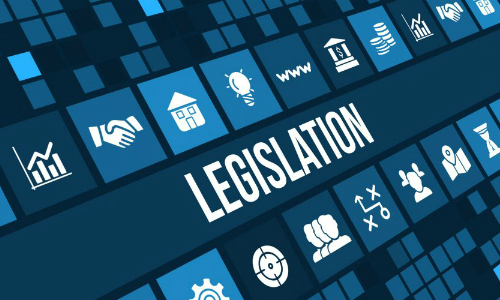 How Integrators Can Fight Business-Crushing Legislation