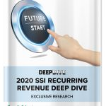 Exclusive Research: 2020 SSI Recurring Revenue Deep Dive
