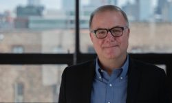 Johnson Controls Names Phil Clement Chief Marketing Officer