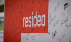 Resideo Technologies Reports 3% Net Revenue Increase in Q4