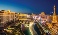 The Ultimate Guide to ISC West 2020