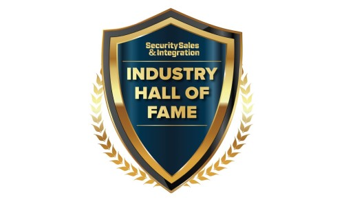 Introducing the SSI Industry Hall of Fame Class of 2020