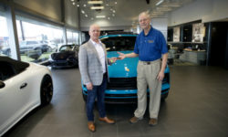Read: Citadel Security Systems Owner Wins ADI Car Sweepstakes
