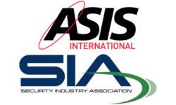 Read: SIA & ASIS Team to Coordinate Coronavirus Industry Response Efforts