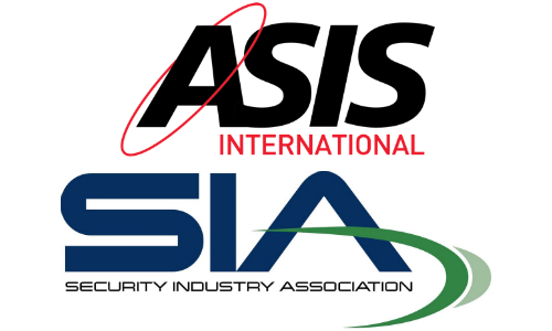 SIA & ASIS Team to Coordinate Coronavirus Industry Response Efforts