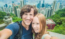 Controversial Facial Recognition Startup Clearview AI Has Client List Stolen