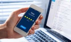 How Alarm Companies Can Increase Profits With Online Reviews