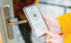 Read: Exploring the Many Advantages of Wireless Access Control