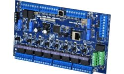 Read: Altronix Unveils Dual-Voltage Access Power Controller With Network Communications