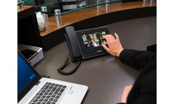 Read: Aiphone IXG Series IP-based Video Intercom Suited for Multitenant, Mixed-Use Buildings