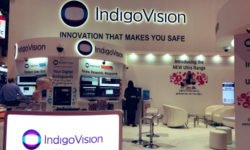 Read: Motorola Solutions Agrees to Snap Up IndigoVision for $37M