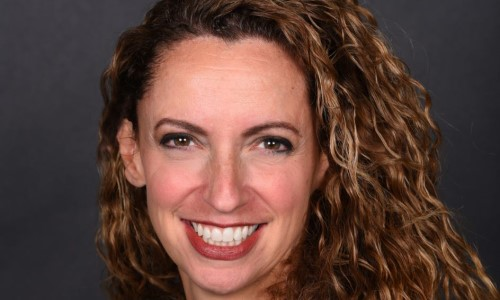 Janet Fenner Talks Importance of Women in Security, Analytics Trends