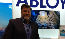 How ABLOY USA's New Channel Partner Program Came to Fruition