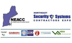 Northeast Security & Systems Contractors Expo Postponed Until September