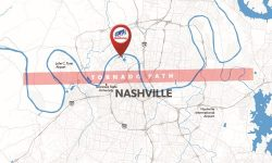 Read: COPS' Monitoring Services Remained Uninterrupted During Nashville Tornado