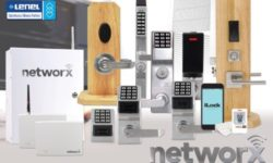 Read: Alarm Lock Integrates Wireless Networx Locks With LenelS2 OnGuard Version 7.6