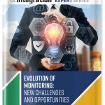 Evolution of Monitoring: New Challenges and Opportunities