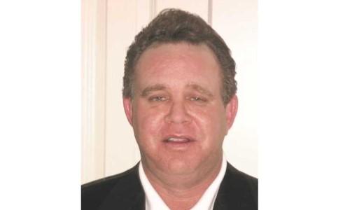 2GIG Co-founder Scott Simon Passes Away Unexpectedly