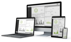 Senseon Launches Intelligent Lock Solution With Audit Trail Software