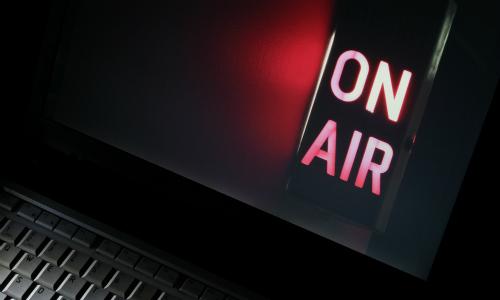 Alula to Host Virtual Trade Show to Demo New Portfolio Additions