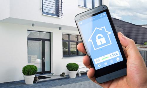 Read: Brivo Adds Smart Building Capabilities With Parakeet Buy