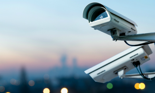 How Coronavirus Could Impact the Global Video Surveillance Market