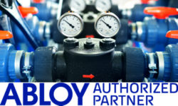 Read: ABLOY USA Introduces New Channel Partner Program