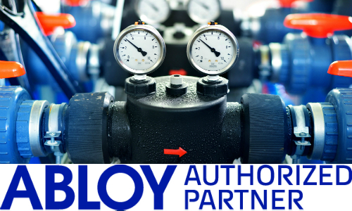 ABLOY USA Introduces New Channel Partner Program
