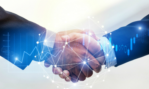 Minuteman Security Technologies Grows Northeast Footprint With Norris Buy